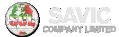 Savic Company Limited Logo
